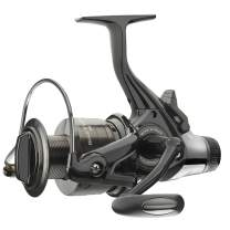 Daiwa Black Widow BR 3500A 3BB 220m/0.30mm