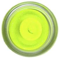 BERKLEY Chartreuse Select-Glitter 50g