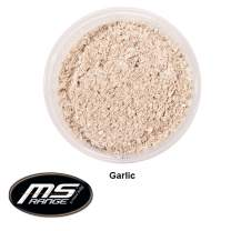 MS RANGE Fluffy PastePowder Garlic