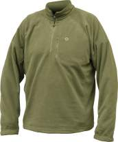Shimano Tribal Microfleece M