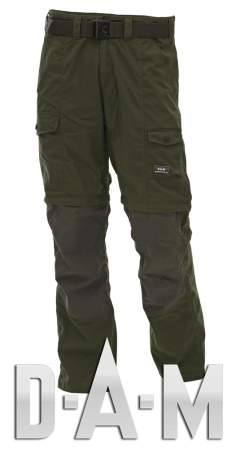 Hydroforce G2 Combat Trouser XXXL