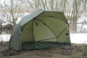 MAD D-FENDER NUBROLLI SHELTER