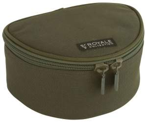 FOX Royale Reel Case - Large