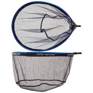 "Preston  Quick Dry Landing Net 20"" 50cm"