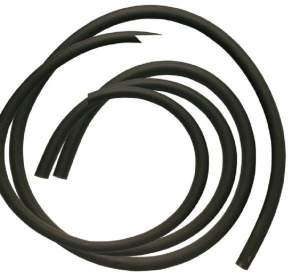 Heat Shring Tube 2mm