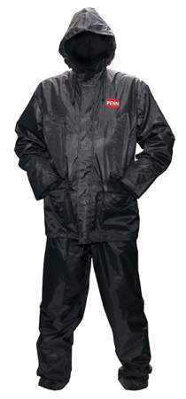 Penn Rainsuit XL