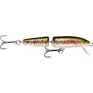 Rapala Jointed 11 RT