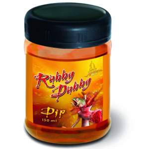 QUANTUM Rubby Dubby Dip 150ml