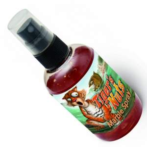QUANTUM Marble Spray Tiger's Nuts 100ml