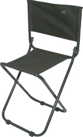 X-Frame Chair Backrest