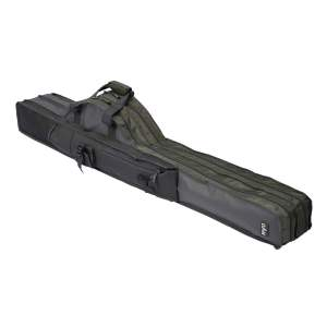 Gunki Rutentasche Hardcase Hard Rod Case | 1,30m