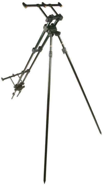 FOX Ranger Pod 3 Rod Kit