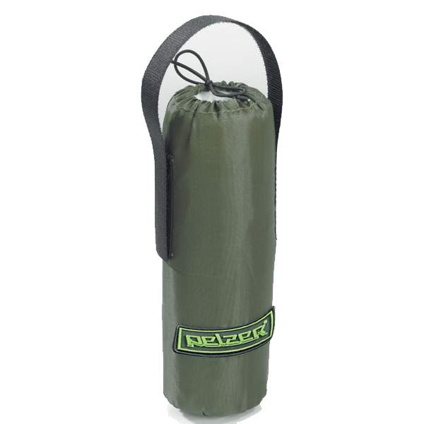 Pelzer Landing Net Floater