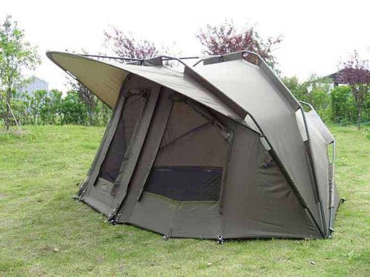 PELZER All Wheather Dome 160cm
