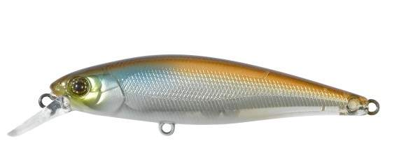 ILLEX Squad Minnow 65 SP Natural Shad