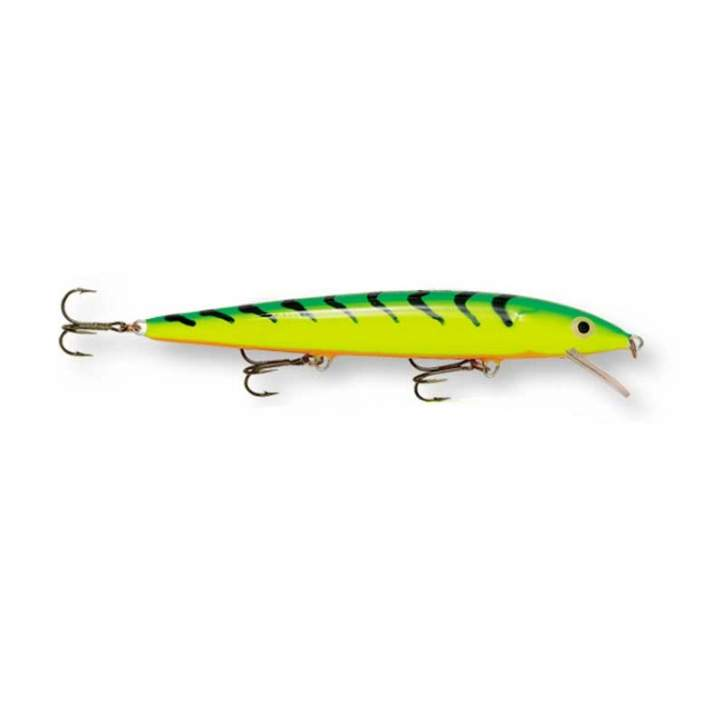 Rapala Husky Jerk 12 FT