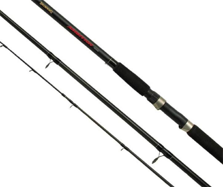 BROWNING Ambition Power Feeder